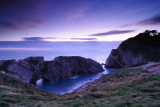 Stair Hole, Lulworth  11_DSC_9715