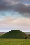 Silbury Hill 11b_DSC_0061