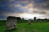 Avebury Ring  11b_DSC_0084