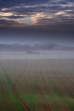 From Pewsey Down  11b_DSC_0181