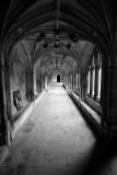 Lacock Abbey  11b_DSC_0246