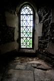 Lacock Abbey  11b_DSC_0343