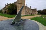 Lacock Abbey  11b_DSC_0358