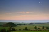 Silbury Hill  11b_DSC_0701