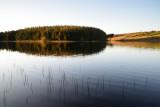 Thruscross Reservoir  12_d800_0082