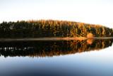 Thruscross Reservoir  12_d800_0095