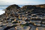Giant's Causeway  12_d800_0479