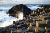 Giant's Causeway  12_d800_0485