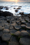 Giant's Causeway  12_d800_0539