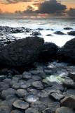 Giant's Causeway  12_d800_0548
