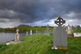 Burrishoole Friary  12_d800_0670