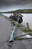 Rockfleet Harbour  12_d800_0715