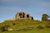 The Rock of Cashel  12_d800_0768