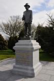 Vincent O'Brien Memorial  12_d90_DSC_0084