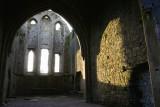 Hore Abbey  12_d800_0897