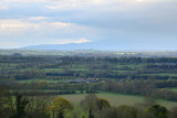 Tipperary Scene  12_d800_0908