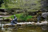 Saint Fiachra's Garden, Irish National Stud  12_d90_DSC_0288
