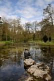 Saint Fiachra's Garden, Irish National Stud  12_d90_DSC_0297