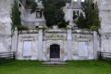 Donadea Castle  12_d800_0922