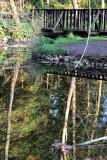 Donadea Forest Park  12_d800_0953