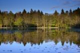 Donadea Forest Park  12_d800_0983