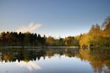 Donadea Forest Park  12_d800_1000