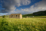 Littondale Barn  12_d800_1191
