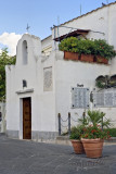 Small Church - Ischia
