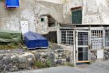 Messy Place - Ischia
