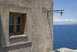 Church near Castello Aragonese - Ischia