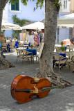 Forio d' Ischia Centre - Ischia