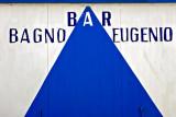 Bagno Eugenio - Ischia