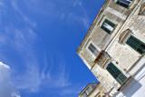 Amazing sky - Ischia