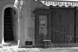 Fish shop - Ischia