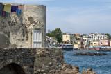 Old house - Ischia