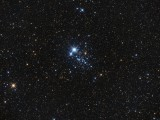NGC457
