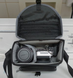 LCS-X20-Case