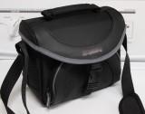 Sony-LCS-X20