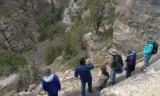 P1090992 Walnut Canyon National Monument
