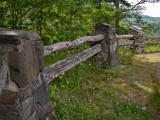 P5264668 Mountain Overlook