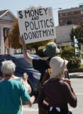 P1000392 Money and Politics