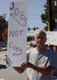 P1000407 Jobs Not Cuts