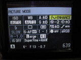 IMG_7266-IEnhance-Settings