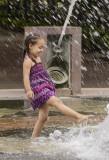 P1040029 Kicking the Water