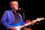 Glen Campbell with Instant People
