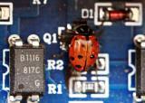 Hardware Bug