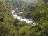 02 Kaweah River.JPG