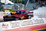 Rocky Mountain Nationals 2012