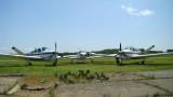 Western Flying Club