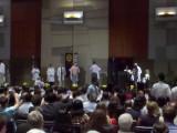 White Coat Ceremony - MCV